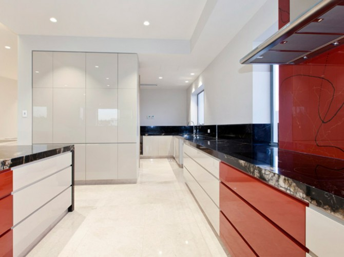 glass-splashback-2