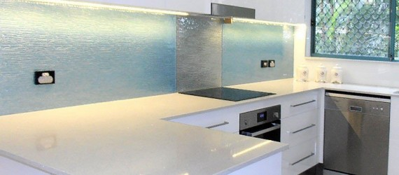 glass-splashback-p2-0037-800x500