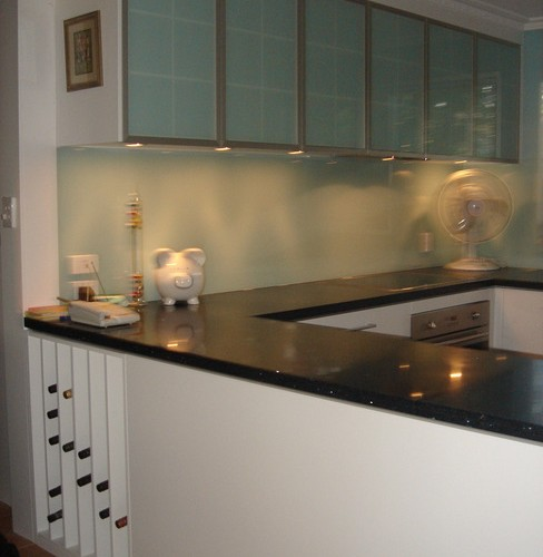 2336483202288d345splashbacks4