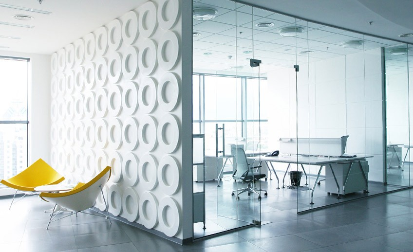 frameless-glass-partition2