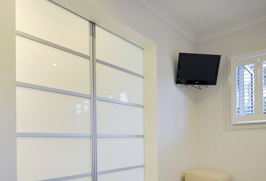 Interior sliding glass doors room dividers for Interior sliding glass doors room dividers