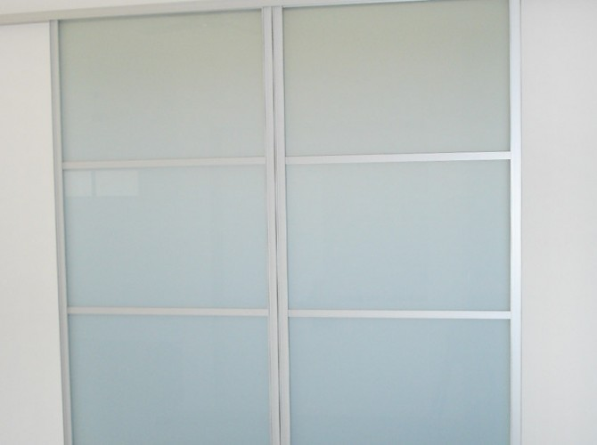custom-cote-room-divider-2