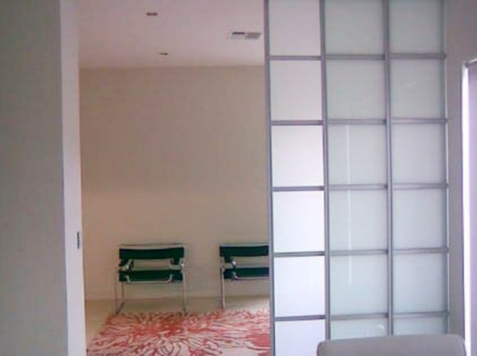 custom-cote-room-divider-5