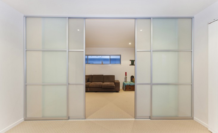 roomdivider-glass-102