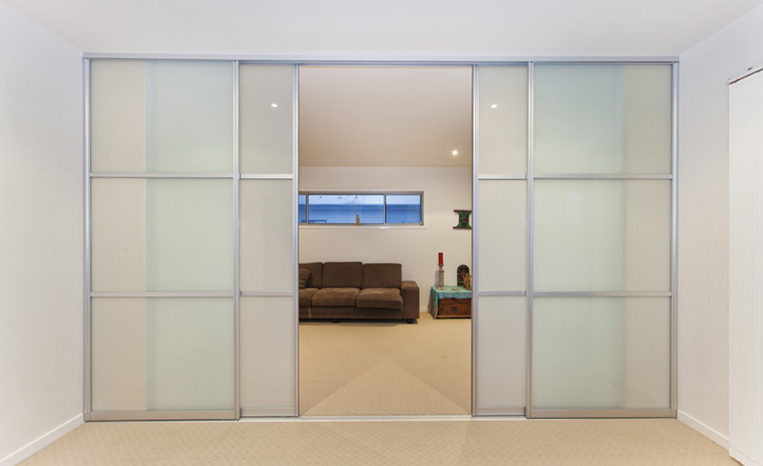 Innovative Interior Glass Walls New Spring Trends Customcote Glass